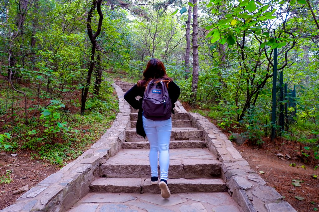 """ALT=""""best place to see autumn in beijing"""""""