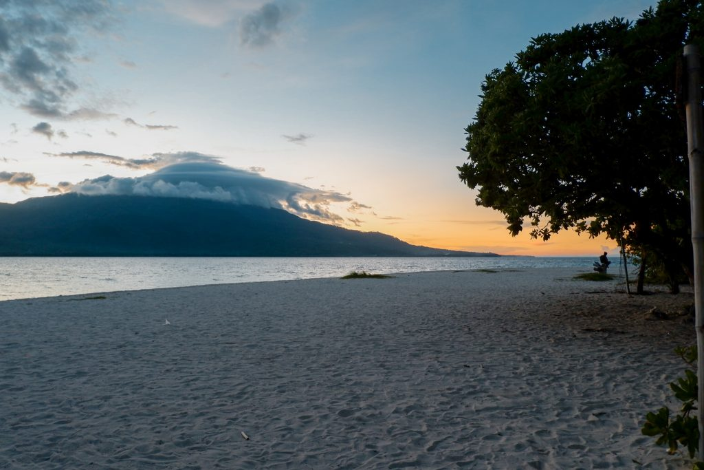 "ALT=""why visit camiguin mt hibok hibok mantigue"""