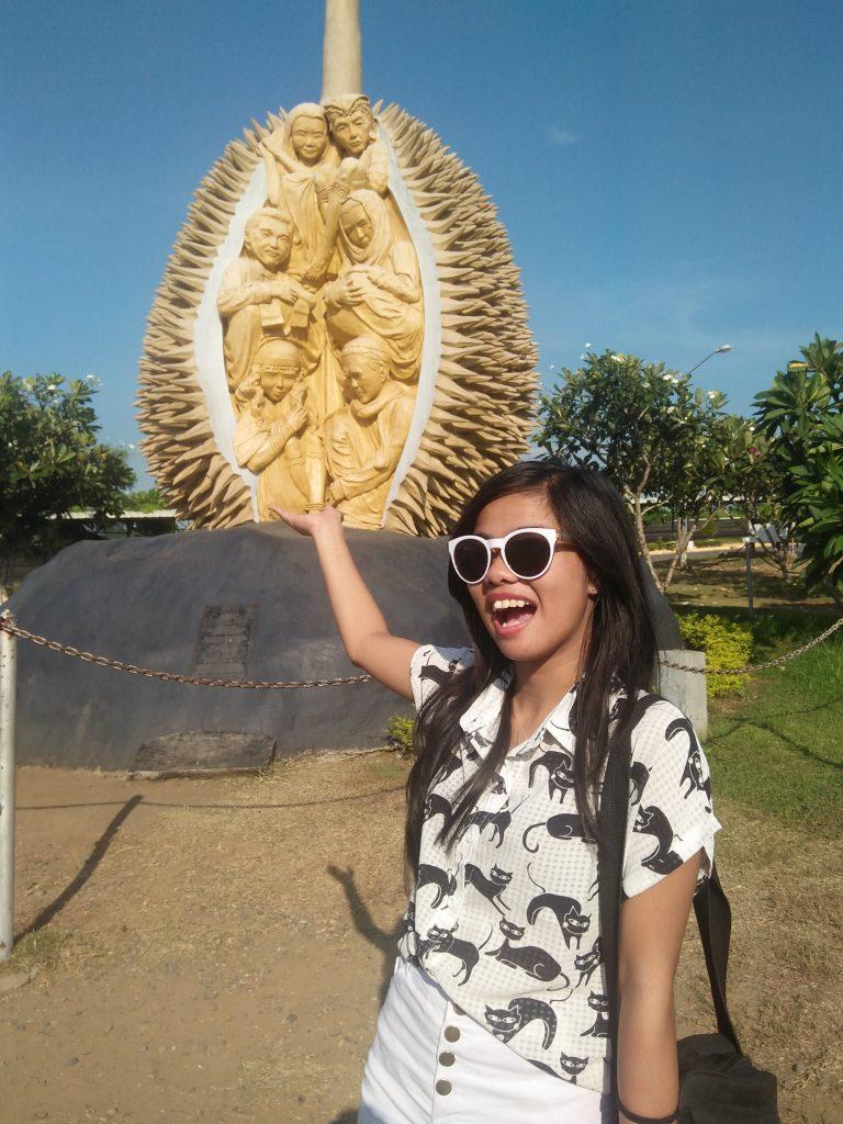 "ALT=""davao city travel mindanao philippines"""
