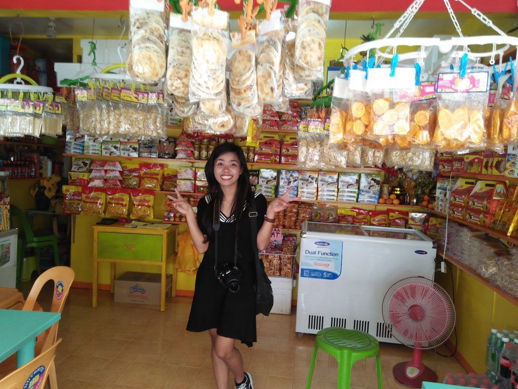 """ALT=""""davao durian capital of the philippines travel guide"""""""