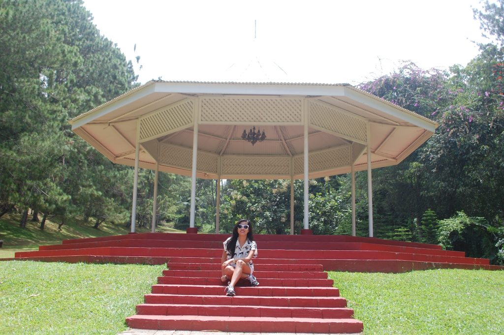 """ALT=""""davao philippines trave guide"""""""
