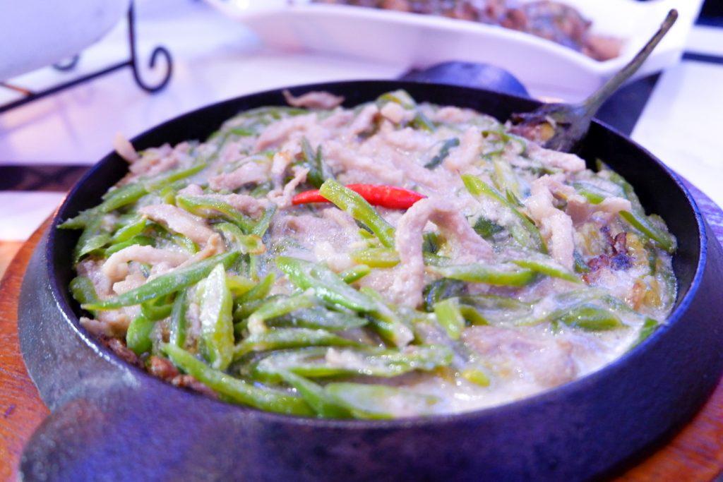 """ALT=""""jose restaurant poqui poqui express food"""""""