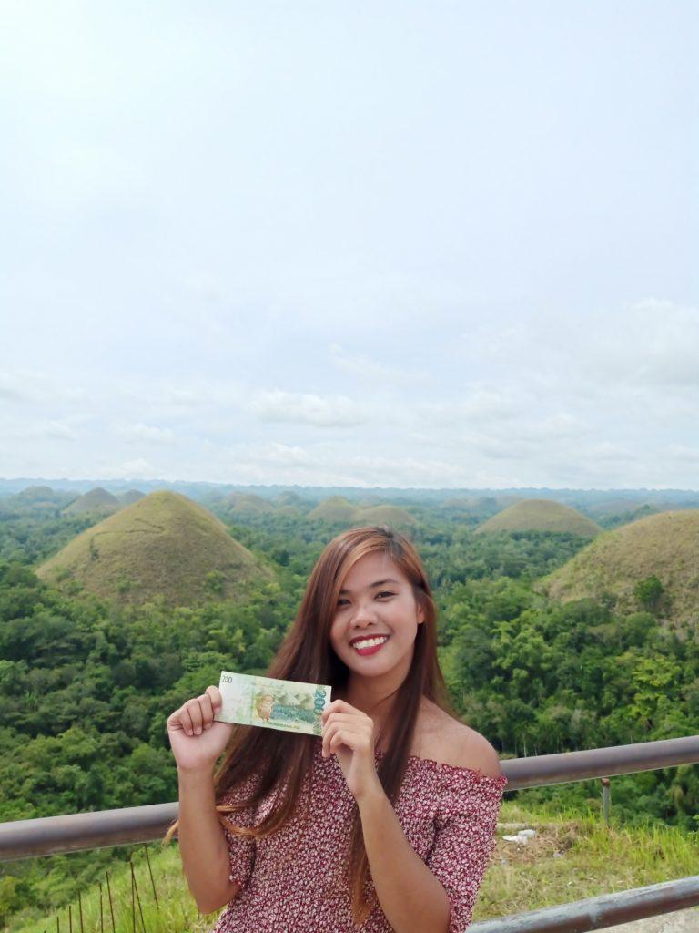 "ALT=""cebu bohol diy itinerary guide"""