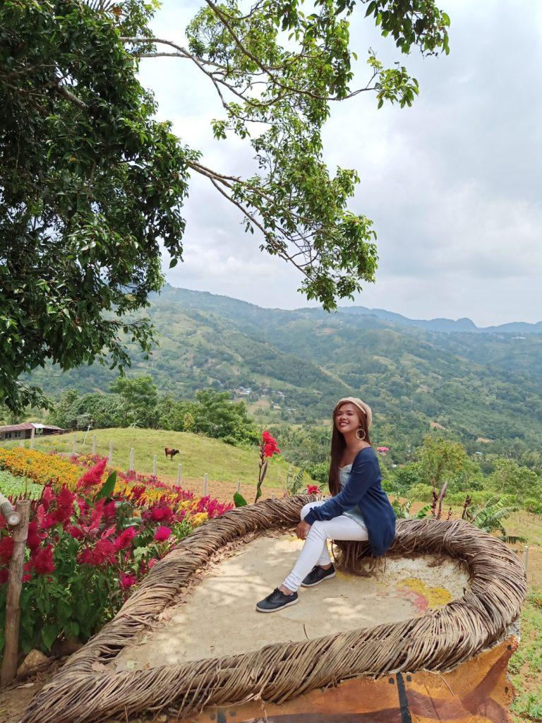 """ALT=""""cebu bohol travel guide diy"""""""