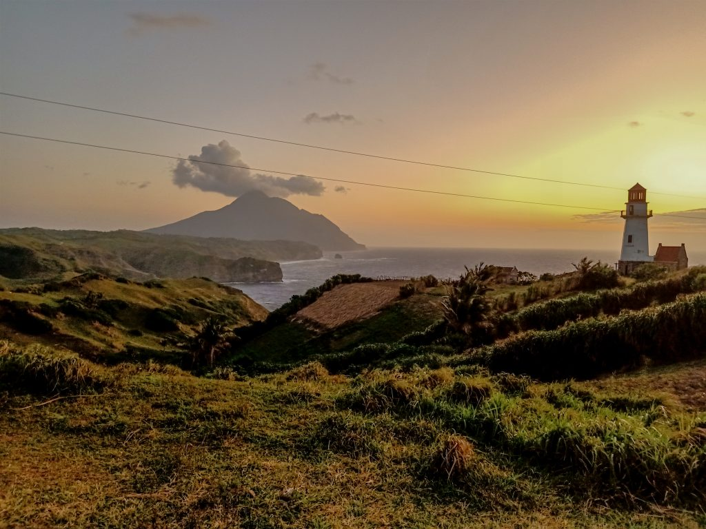 "ALT=""batanes lighthouse south batan tour"""