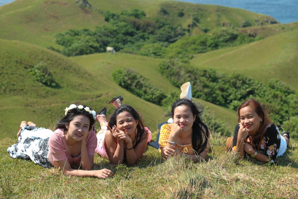 "ALT=""things to do in batanes vayang hills"""