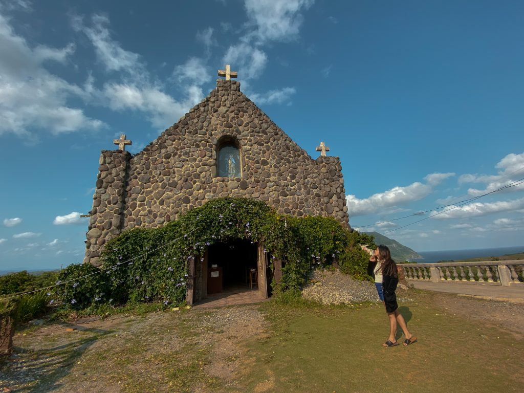 "ALT=""batanes island travel blog philippines"""