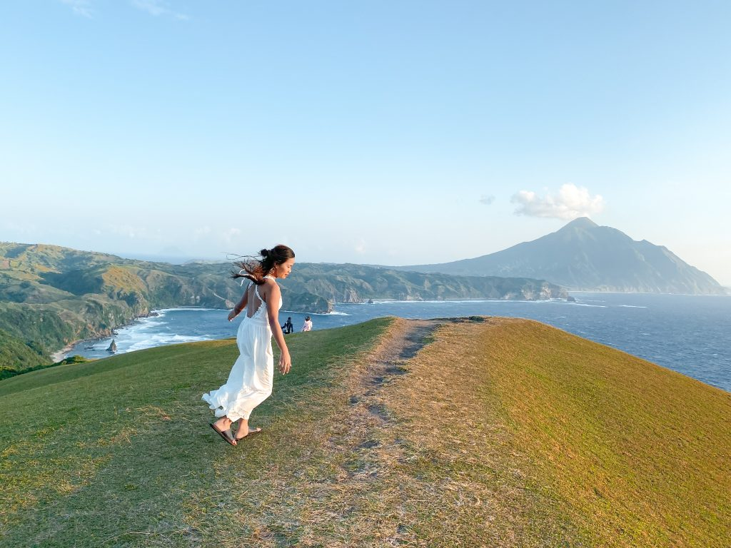 "ALT=""places to visit in batanes"""