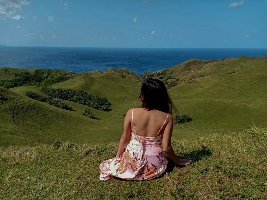 "ALT=""ivatan way of living batanes"""
