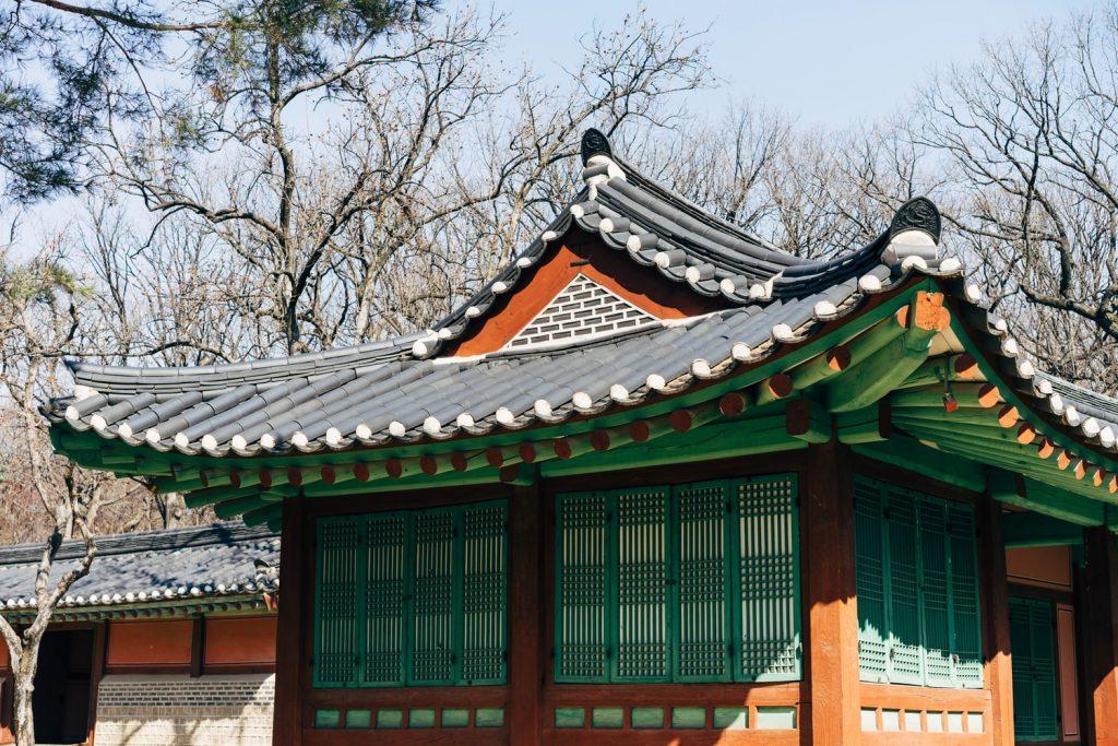 """ALT=""""korean culture hallyu wave south korea"""""""