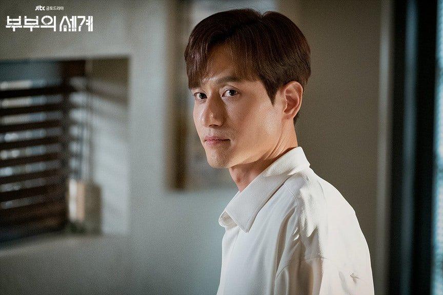 """ALT=""""lee tae ho korean drama main cast"""""""