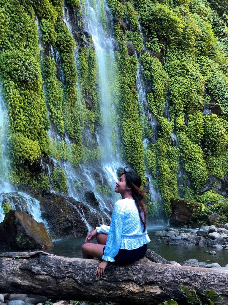 """ALT=""""asik asik falls north cotabato"""""""
