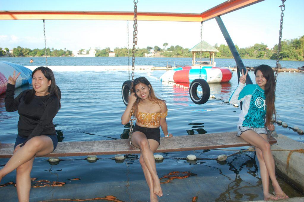 """ALT=""""laresio laguna travel guide philippines"""""""