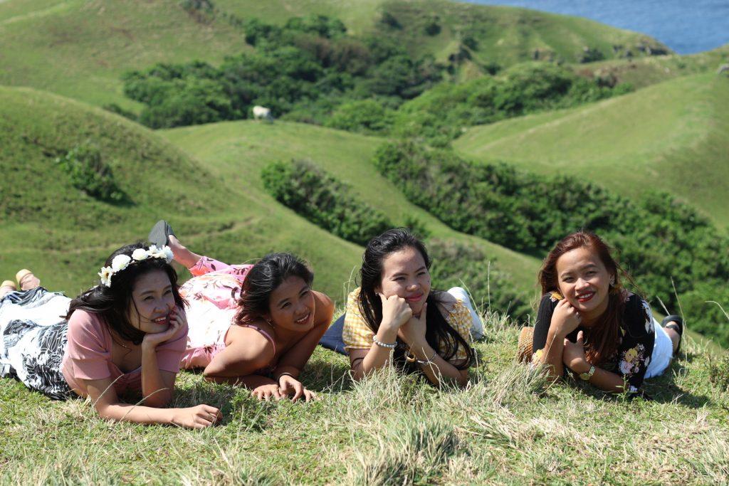 "ALT=""batanes island best island philippines"""