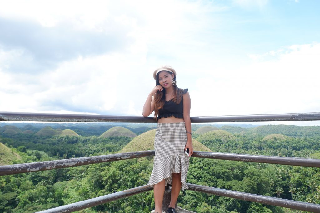 "ALT=""chocolate hills travel guide bohol island"""
