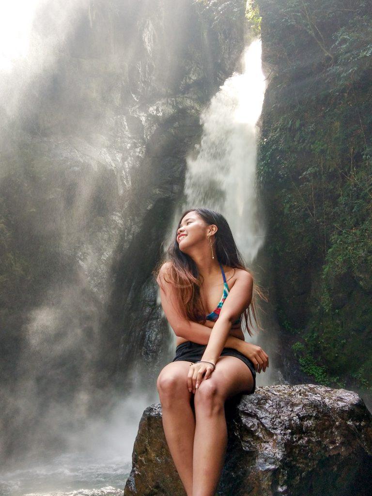 "ALT=""baler waterfalls in the philippines"""