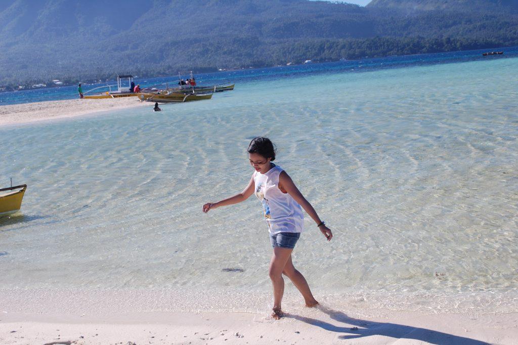 "ALT=""camiguin island philippine guide"""