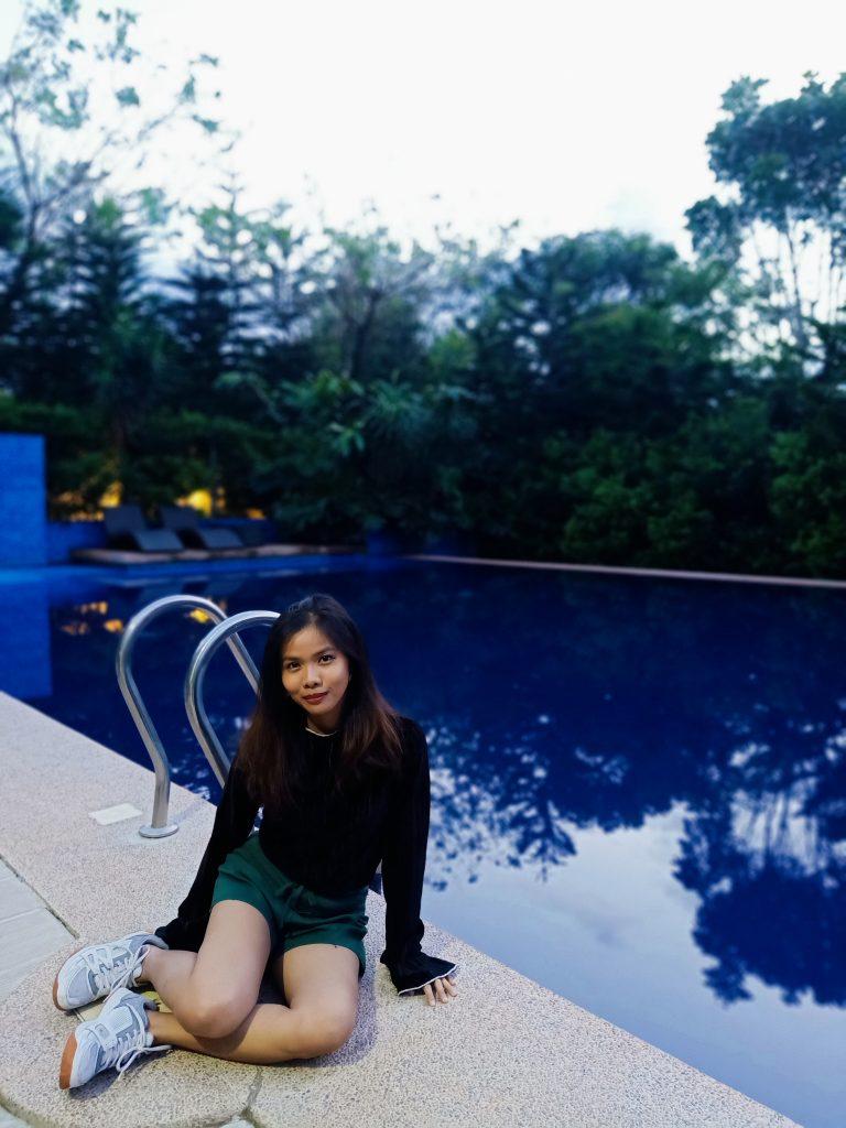 """ALT=""""farmhills garden tagaytay city"""""""